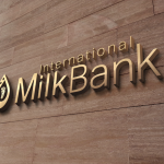 International Milk Bank