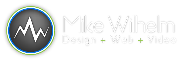 mike_wilhelm_logo_2015